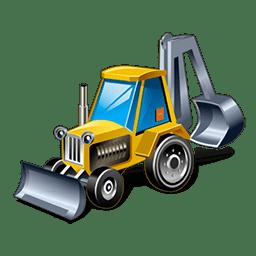 bulldozer-CB.png