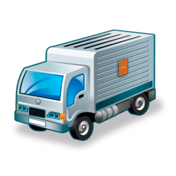 camion-CB.png