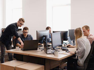 casos-uso-oficinas