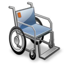 silla-ruedas-2-CB.png